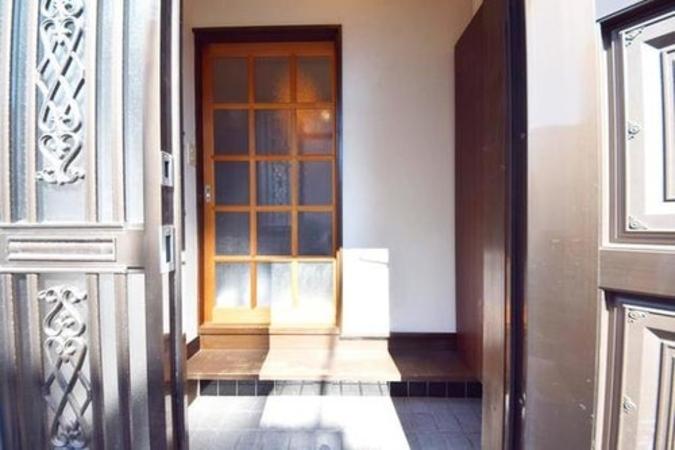 CASA GLORIA Kanamachi/民泊【Vacation STAY提供】