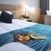 ホテル 富山 第 一