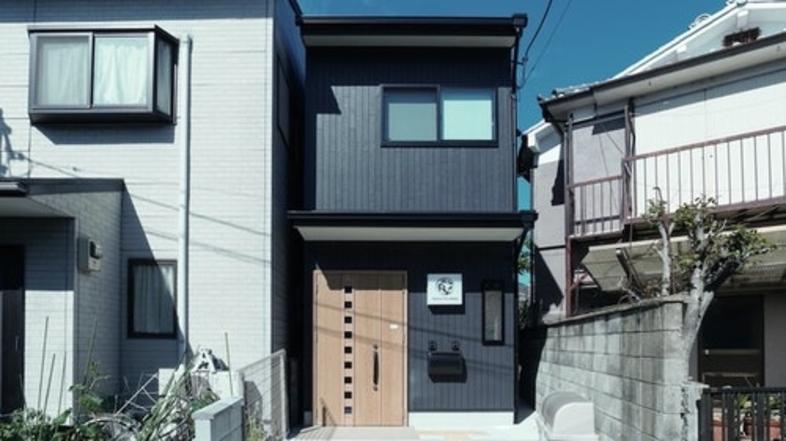 Kamon Inn Aifuka1【Vacation STAY提供】