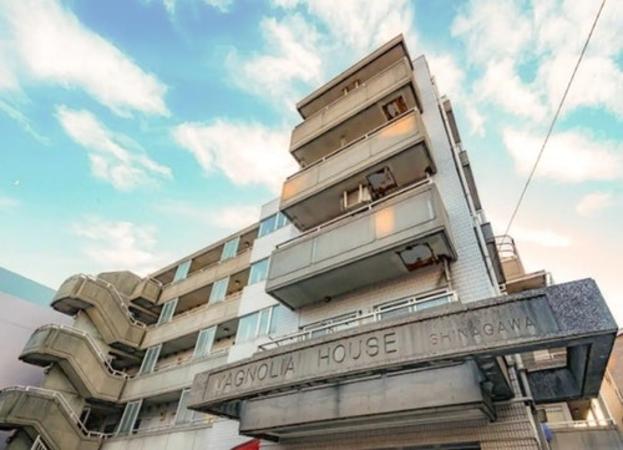 The Bonsai Tokyo【Vacation STAY提供】