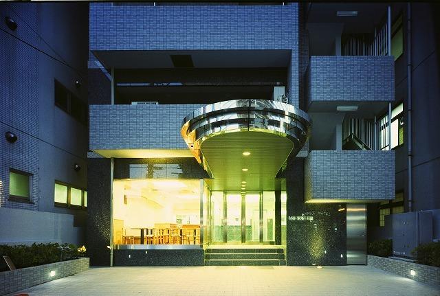 リバーサイドホテル墨田・江東へようこそ。