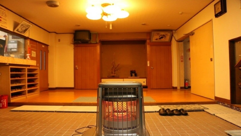 Bar&Lodge Duck【Vacation STAY提供】