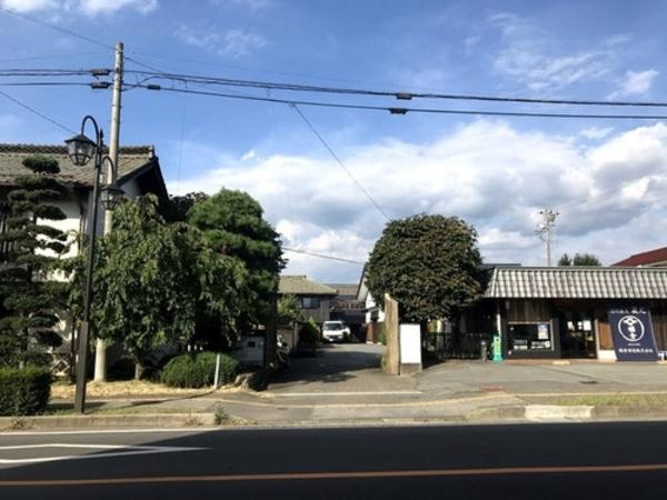 KURABITO STAY【Vacation STAY提供】