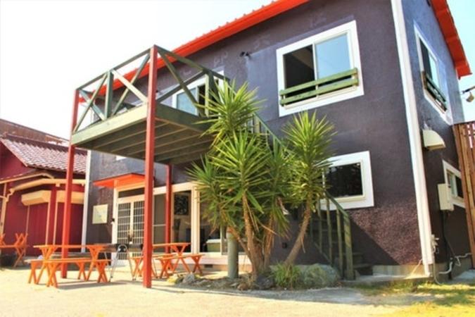 Coastlands Tateyama Building B【Vacation STAY提供】