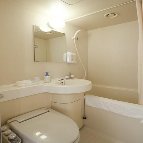 0913浴室