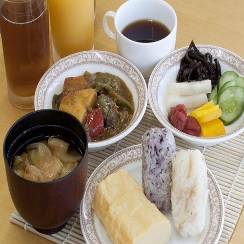 0913朝食イメージ