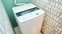 お買いものパンダルーム*乾燥機付き洗濯機