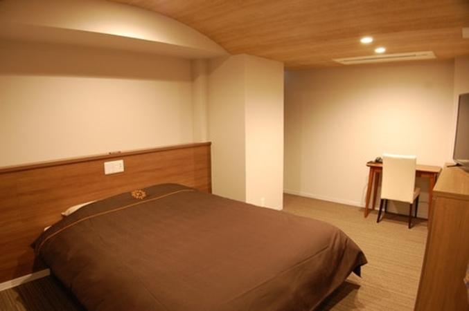 KUKULUホテル【Vacation STAY提供】