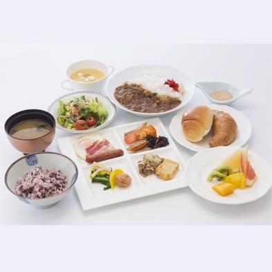 【朝食付】【チェックイン20時〜チェックアウト9時】ショートステイプラン