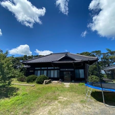 羽琉の里/民泊【Vacation STAY提供】