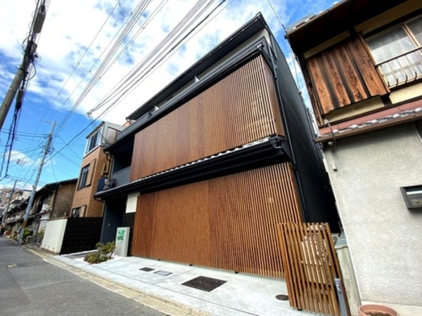 HIZ HOTEL 祇園白川【Vacation STAY提供】