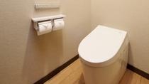 ≪本館≫ 和洋室/トイレ
