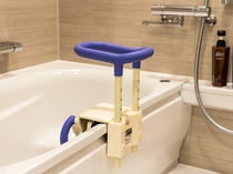 【貸出品】入浴補助具