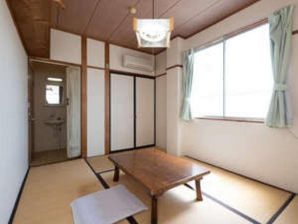 OYO旅館浜名湖の宿【Vacation STAY提供】