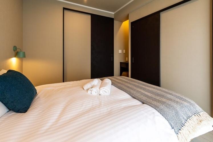 bed room1