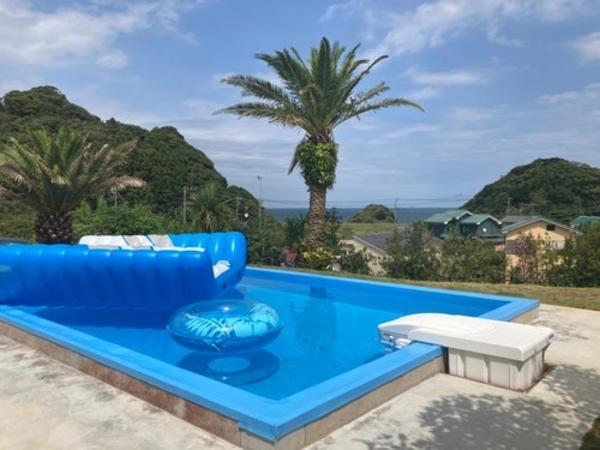 HOKULANI by the sea【Vacation STAY提供】