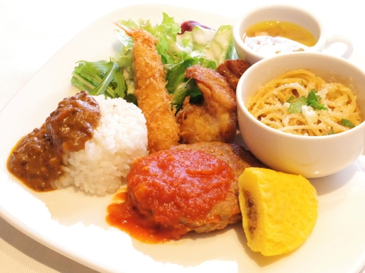 一番人気★ボリューム満点★グラスフェットビーフの 厚切りリブステーキディナー【1泊2食付】