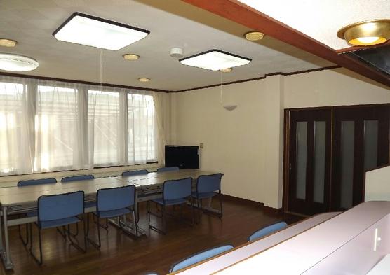 【直前1組限定】<素泊まり>空室があればラッキー!5名様で16500円 一人@3300円