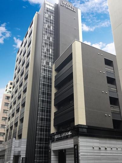 ホテル ハル ロット 福岡 博多