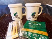 ◆コーヒー◆