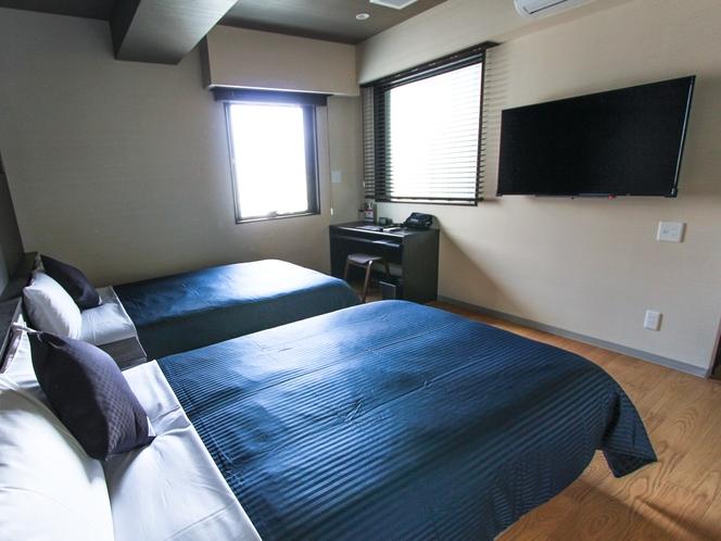 ◆プレミアムツインルーム◆