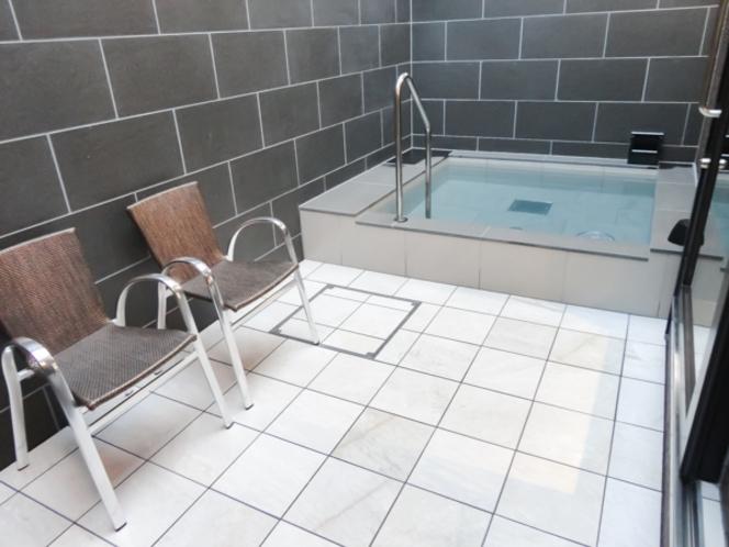 ◆大浴場◆