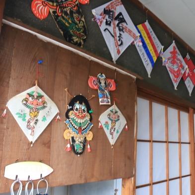 【一人旅】五島の文化・歴史・味覚を満喫♪気楽に一人で島旅