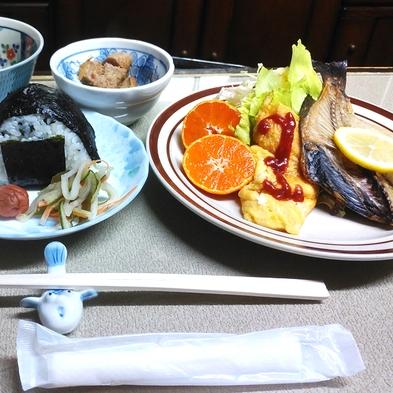 【グレードアップ】五島牛&五島の海鮮!宿泊者限定のコラボセット