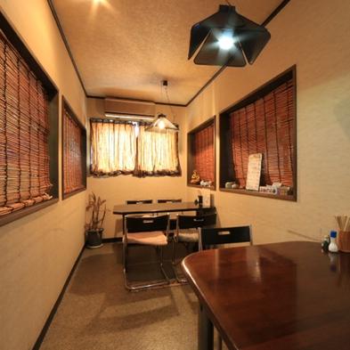 【1泊2食 生ビール1杯もサービス♪】五島の幸を食べる♪居酒屋ぴかいちの特別セット