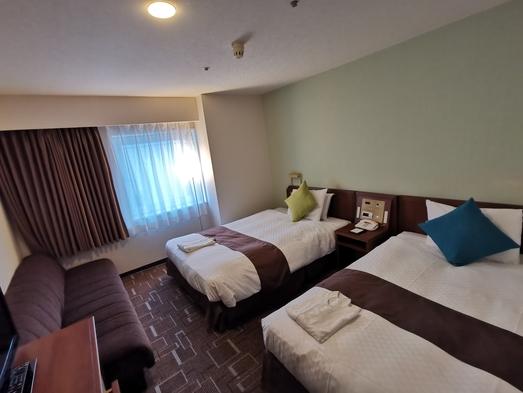 【秋冬旅セール】IP CITY HOTEL Osaka   シンプルステイ ◆素泊まり◆