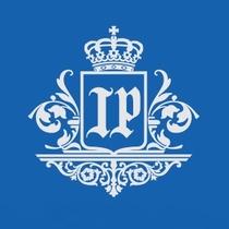 アイピーシティホテル大阪 ロゴ