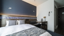 【コンフォートダブル】 ベッド幅160cm(クイーンサイズ)