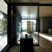 Tokyo Craft  Room