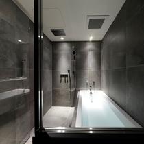 Tokyo Craft  Room 浴室
