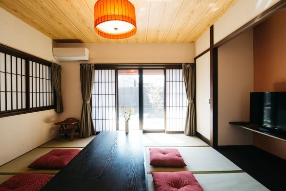 ボードゲームでわいわい♪【添い寝無料】金沢駅徒歩5分◆最大10名宿泊可能な一棟貸し宿