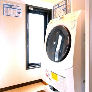 清掃不要でお得なエコプラン(素泊り)◆東京メトロ銀座線 田原町駅より徒歩3分