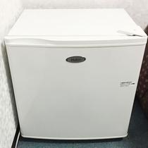 冷蔵庫※イメージ