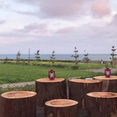 【秋冬旅セール】1泊朝食!オーシャンビューレストラン朝食★観光、出張、ビジネス、一人旅、歓迎!