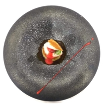【ある日の逸品】dessert〜デザート〜