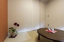 101号室 和室 1