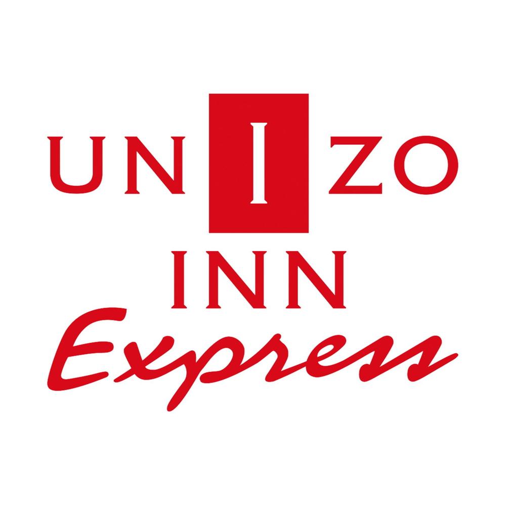 UNIZO INN Express