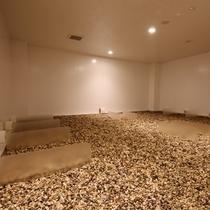 ■IYASU TOJI/ミネラルの蒸気に包まれる【ミスト浴】。ご宿泊者様は特別価格でご利用可能です!