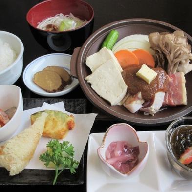 【旅行に最適!】2食付★角館満喫プラン