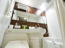 ◆バスルーム◆