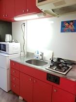 キッチン(hakata)