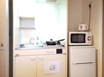 キッチン(neo)
