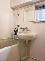 浴室(hakata)
