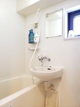 浴室(neo)
