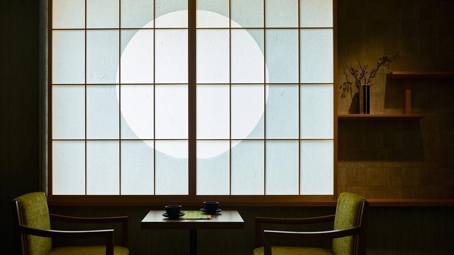 【NEW】モデレートダブルイメージ1