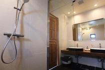 洗面所/浴室
